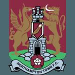 ข้อมูลทีม Northampton Town