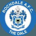 ข้อมูลทีม Rochdale