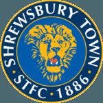 ข้อมูลทีม Shrewsbury Town