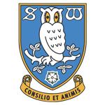 ข้อมูลทีม Sheffield Wednesday