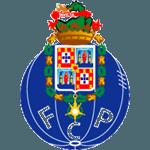 ข้อมูลทีม FC Porto