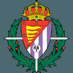 ข้อมูลทีม Real Valladolid