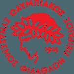 ข้อมูลทีม Olympiakos CFP