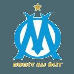 ข้อมูล ทีม สโมสร โอลิมปิก มาร์กเซย Olympique Marseille  บุนเดสลีกา