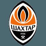 ข้อมูลทีม Shakhtar Donetsk