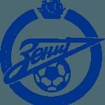 ข้อมูลทีม Zenit St. Petersburg