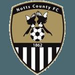 ข้อมูลทีม Notts County