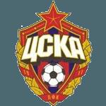 ข้อมูลทีม CSKA Moscow