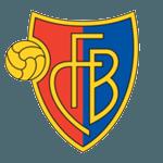 ข้อมูลทีม Basel