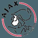 ข้อมูลทีม Ajax