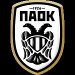 ข้อมูลทีม PAOK