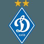 ข้อมูลทีม Dynamo Kyiv