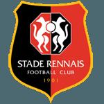 ข้อมูล ทีม สโมสร แรนส์ Stade Rennes  บุนเดสลีกา