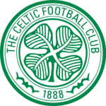 ข้อมูลทีม Celtic FC