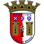 ข้อมูลทีม Sporting Braga