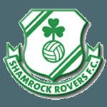 ข้อมูลทีม Shamrock Rovers