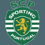 ข้อมูลทีม Sporting CP