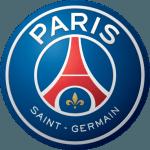 ข้อมูลทีม Paris Saint Germain