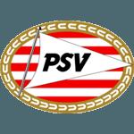ข้อมูลทีม PSV Eindhoven