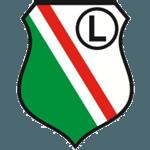 ข้อมูลทีม Legia Warsaw