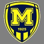 ข้อมูลทีม Metalist Kharkiv