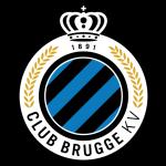 ข้อมูลทีม Club Brugge