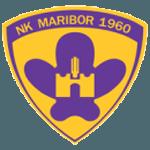 ข้อมูลทีม NK Maribor