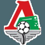 ข้อมูลทีม Lokomotiv Moscow