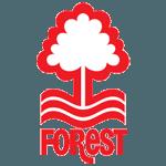ข้อมูลทีม Nottingham Forest