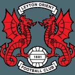 ข้อมูลทีม Leyton Orient