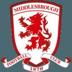 ข้อมูลทีม Middlesbrough