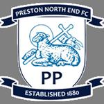ข้อมูลทีม Preston North End