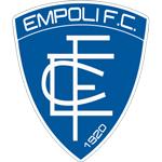 ข้อมูล ทีม สโมสร เอ็มโปลี Empoli  พรีเมียร์ลีก