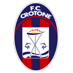 ข้อมูลทีม Crotone