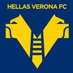 ข้อมูล ทีม สโมสร เอลลาส เวโรน่า Hellas Verona  พรีเมียร์ลีก