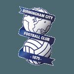 ข้อมูลทีม Birmingham City