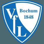 ข้อมูลทีม Bochum