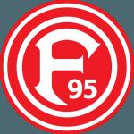 ข้อมูลทีม Fortuna Dusseldorf