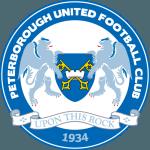 ข้อมูลทีม Peterborough United