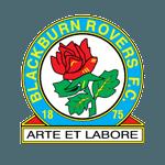 ข้อมูลทีม Blackburn Rovers