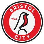 ข้อมูลทีม Bristol City