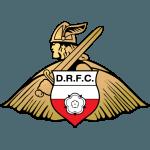 ข้อมูลทีม Doncaster Rovers
