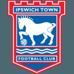 ข้อมูลทีม Ipswich Town
