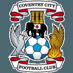 ข้อมูลทีม Coventry City