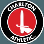 ข้อมูลทีม Charlton Athletic