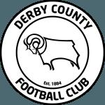 ข้อมูลทีม Derby County