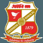ข้อมูลทีม Swindon Town