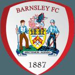 ข้อมูลทีม Barnsley