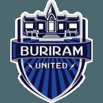 ข้อมูล ทีม สโมสร บุรีรัมย์ ยูไนเต็ด Buriram United  บุนเดสลีกา