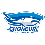 ข้อมูล ทีม สโมสร ชลบุรี เอฟซี Chonburi FC  บุนเดสลีกา